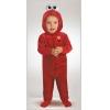 Tickle Me Elmo Baby 12-18mo